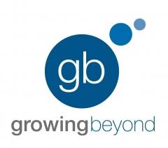 GrowingBeyond Pty Ltd