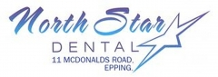 North Star Dental