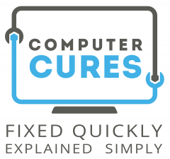 Computer Cure