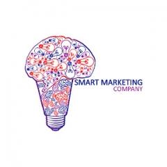 Smart Marketing Company