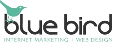 Blue Bird Internet Marketing