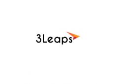 3leaps