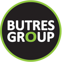 Butres Group