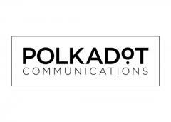 Polkadot Communications