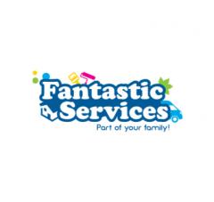 Fantastic Services Melbourne