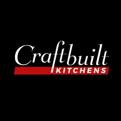 Craftbuilt Kitchens