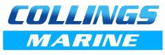 Collings Marine