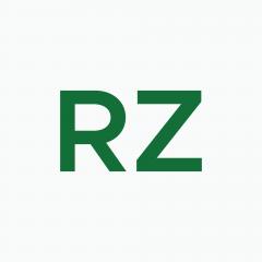 Richard Zande & Associates