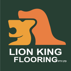 Lion King Flooring