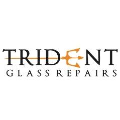 Trident Glass Repairs