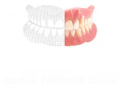 Matrix Dental Denture Clinic