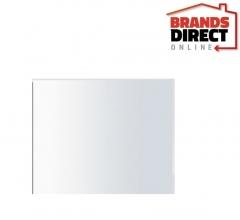 Brands Direct Online