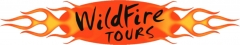 Wildfire Tours Pty Ltd
