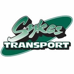 Sykes Transport  WA