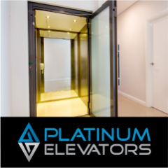 Platinum Elevators