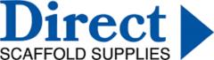 Direct Scaffold Supplies