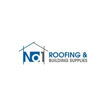 No. 1 Roofing & Building Supplies