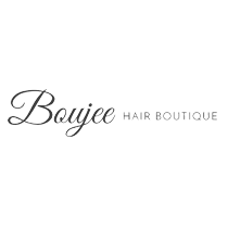 Boujee Hair Boutique