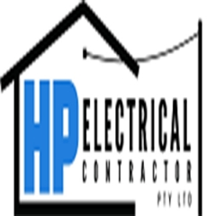 HP Electrical Contractor Pty Ltd
