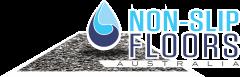 Non Slip Floors Australia