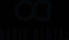 Oasis Dental Studio