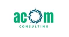 ACOM Consulting