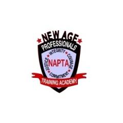 New Age Training Academy