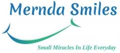 Mernda Smiles