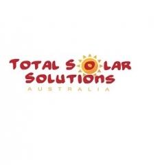 Total Solar Solutions Australia