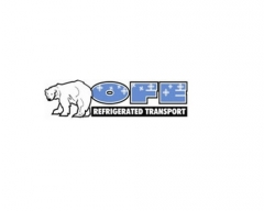 OFE Refrigerated Transport