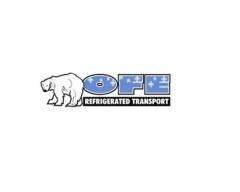 OFE Refrigerated Transport