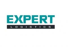 Expert Logistics
