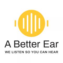 A Better Ear