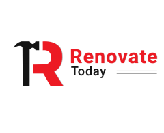 Renovate Today