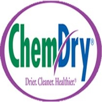 ChemDry Pro