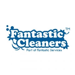 Fantastic Cleaners Sydney