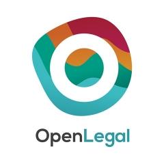 Open Legal