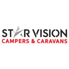 Star Vision Campers