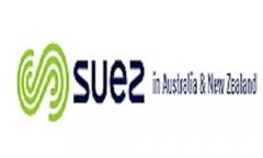Sues Australia Holding Pty Ltd