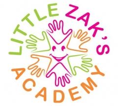 Little Zak's Academy - Ryde
