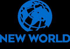 New World Funding