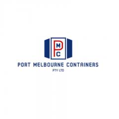 Port Melbourne Containers Pty Ltd