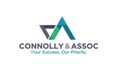 Connolly & Associates Accountants