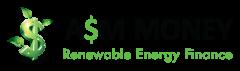 ASM Money Pty Ltd