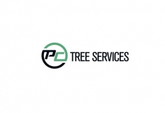 Pro-Cut Tree Services