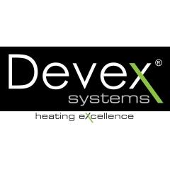 Devex Systems Floor Heating Sydney