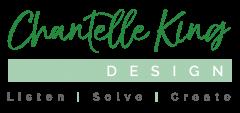 Chantelle King Design