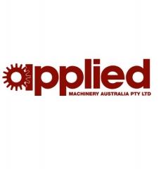 Applied Machinery Australia Pty Ltd