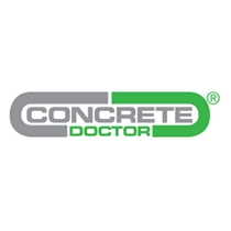 Concrete Doctor Gold Coast South