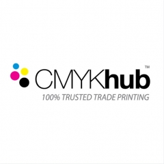 CMYKhub Vic Pty Ltd